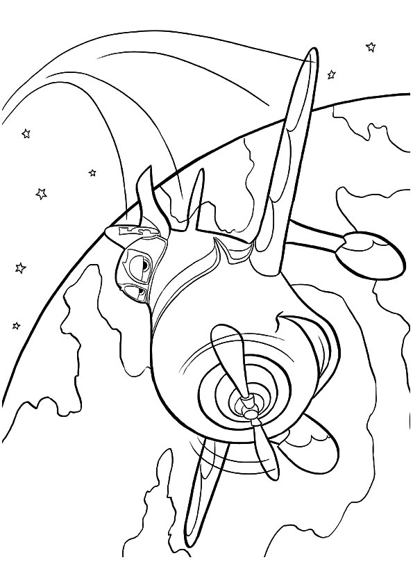 airplane-coloring-page-0030-q2