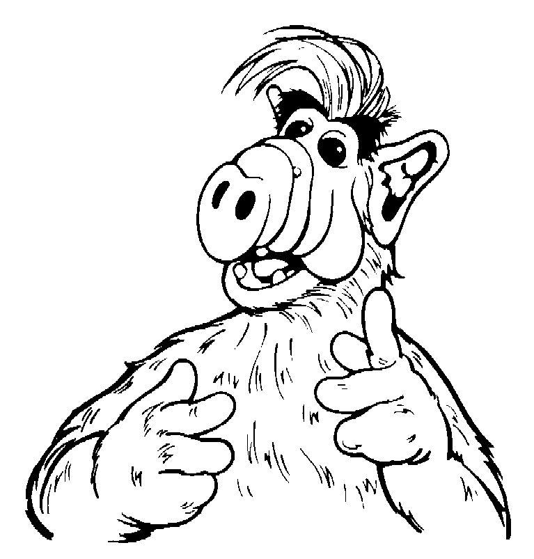 alf-coloring-page-0017-q1