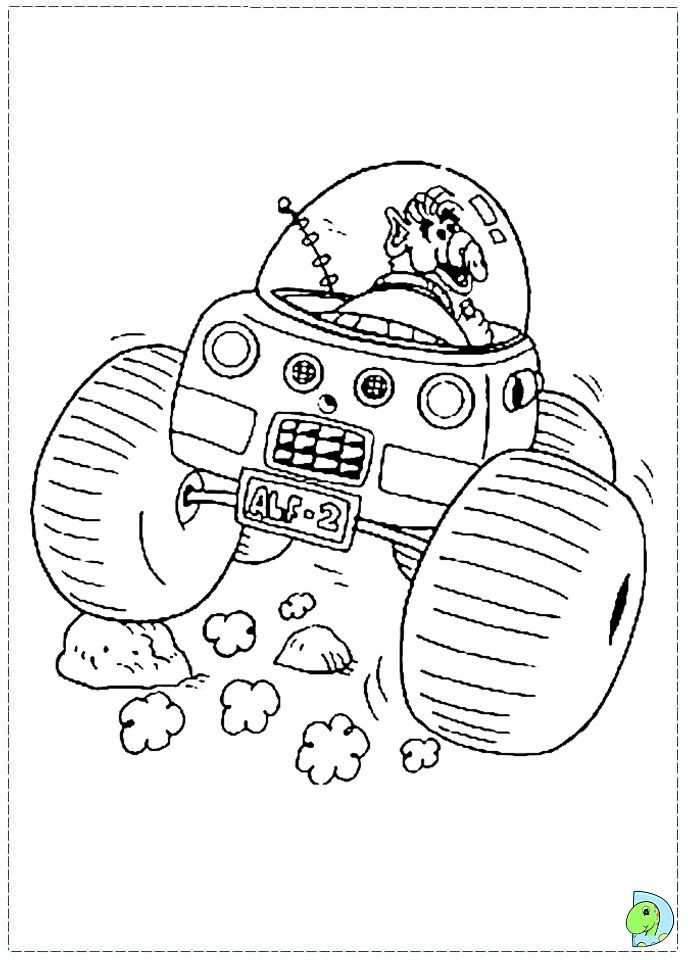 alf-coloring-page-0018-q1
