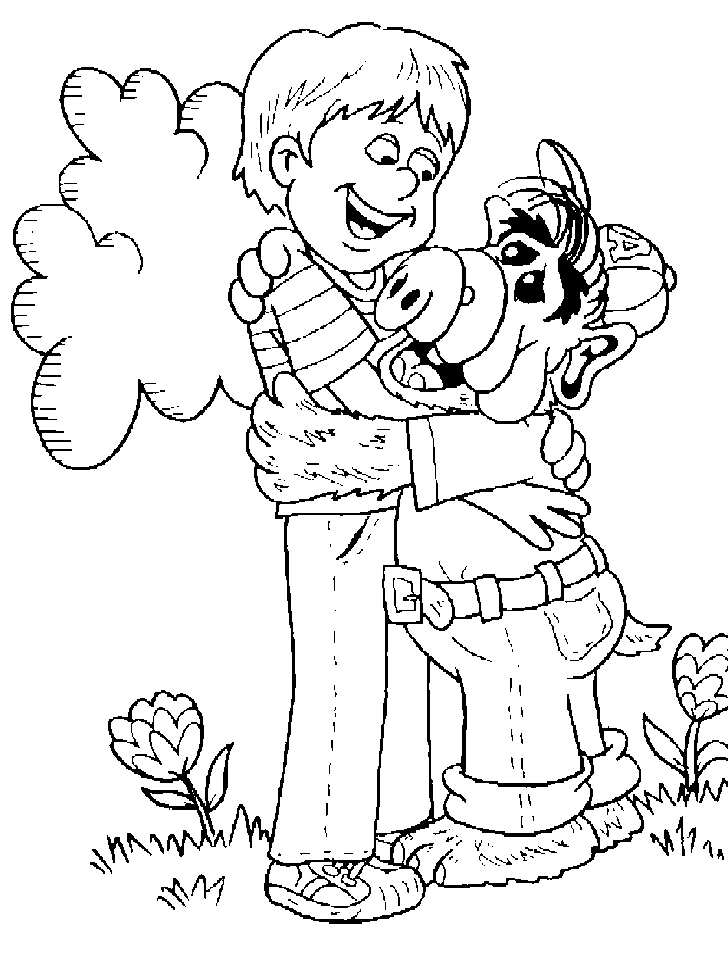alf-coloring-page-0019-q1