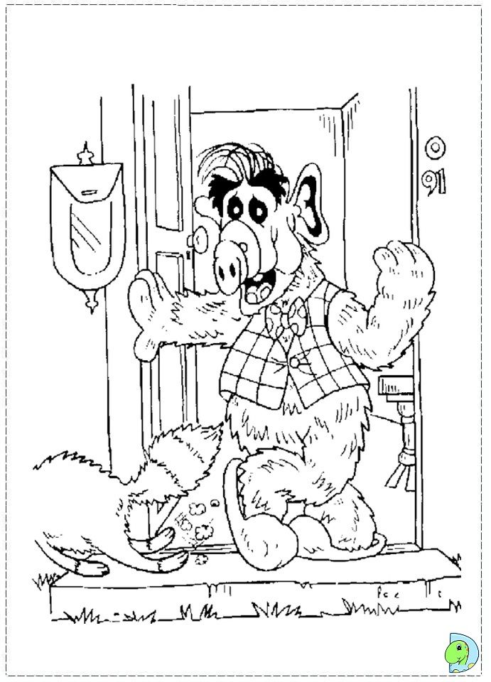 alf-coloring-page-0020-q1
