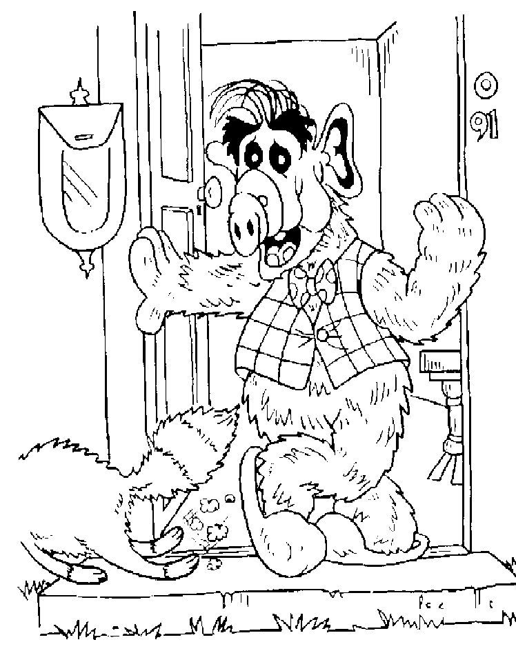 alf-coloring-page-0021-q1
