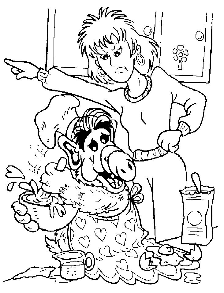 alf-coloring-page-0022-q1