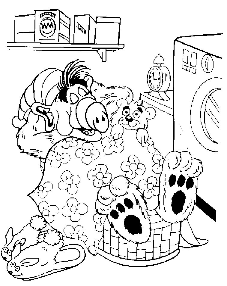 alf-coloring-page-0023-q1