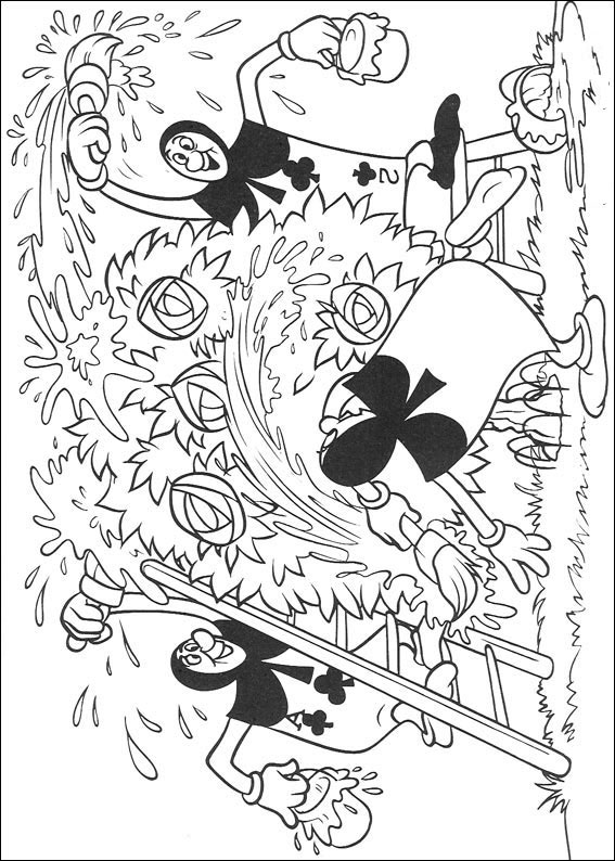 alice-in-wonderland-coloring-page-0004-q5