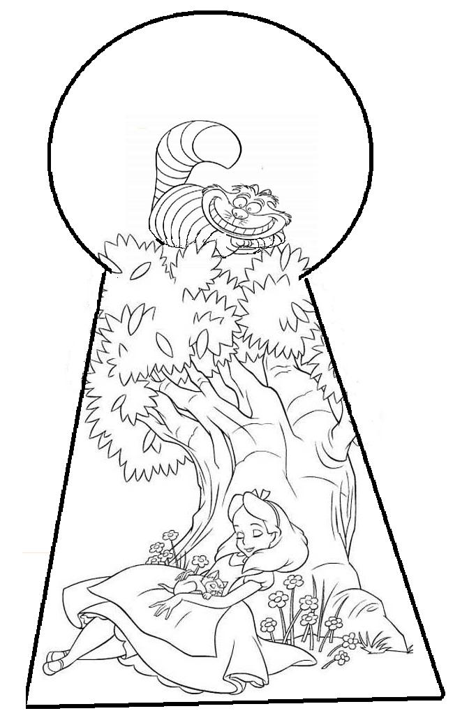 alice-in-wonderland-coloring-page-0019-q1