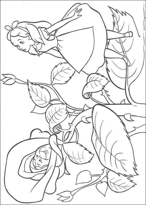 alice-in-wonderland-coloring-page-0021-q5