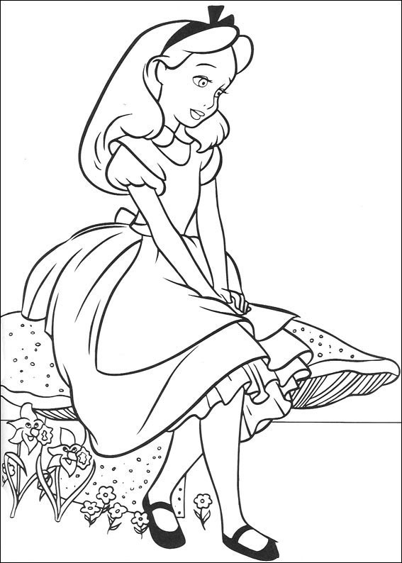 alice-in-wonderland-coloring-page-0032-q5