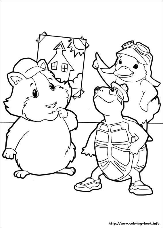 wonder-pets-coloring-page-0011-q1