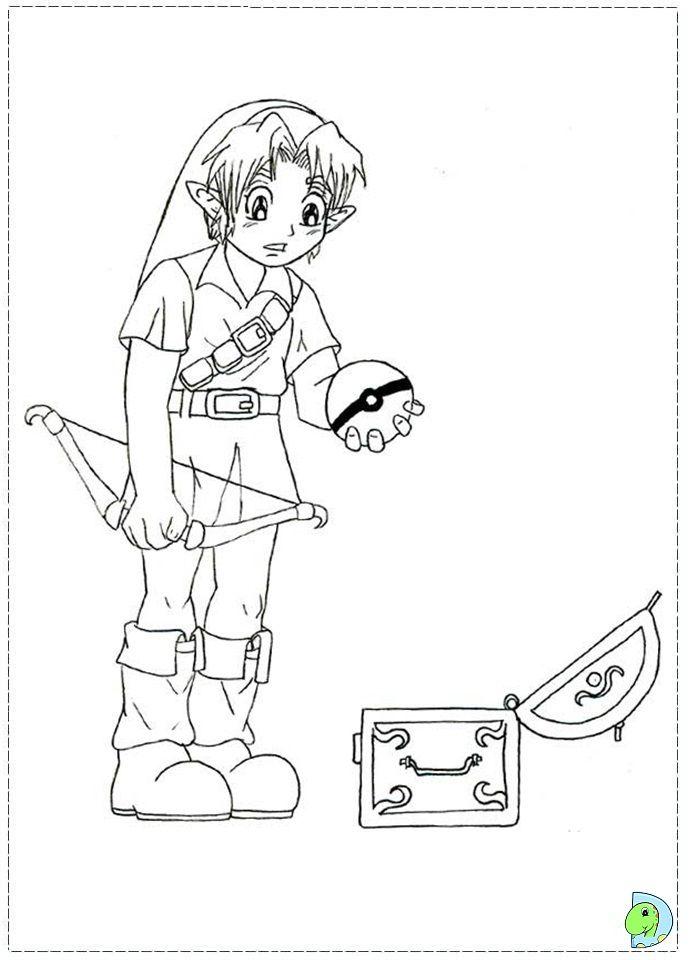 zelda-coloring-page-0011-q1