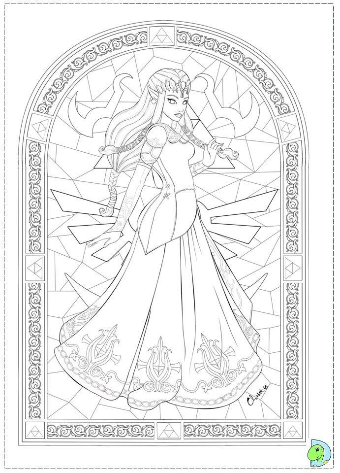 zelda-coloring-page-0030-q1