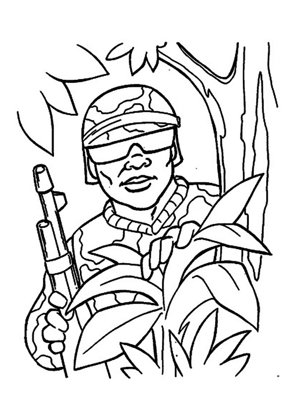 army-coloring-page-0004-q2