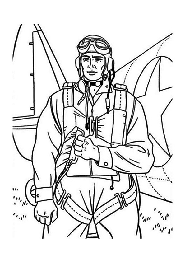 army-coloring-page-0009-q2