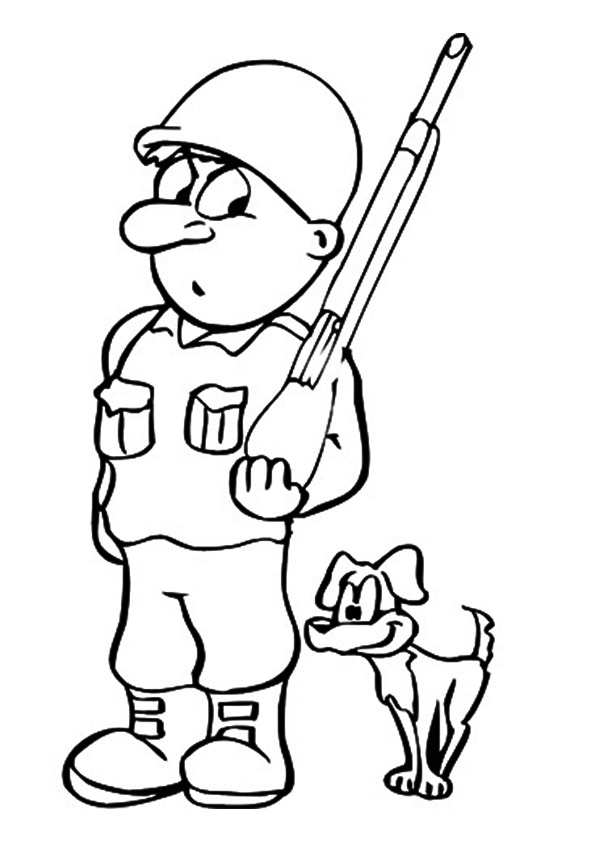 army-coloring-page-0022-q2