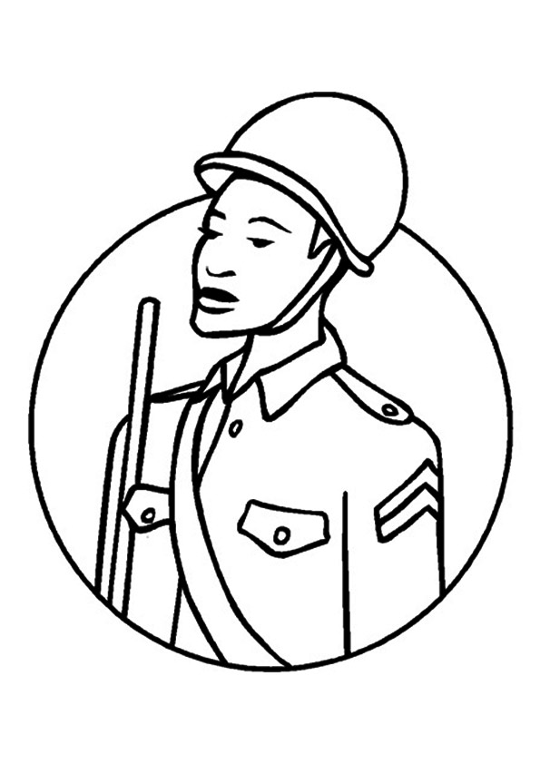army-coloring-page-0024-q2