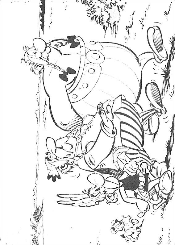 asterix-coloring-page-0009-q5