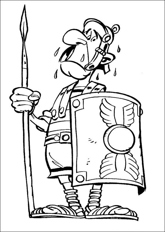 asterix-coloring-page-0018-q5