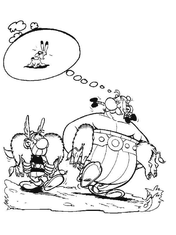 asterix-coloring-page-0028-q1