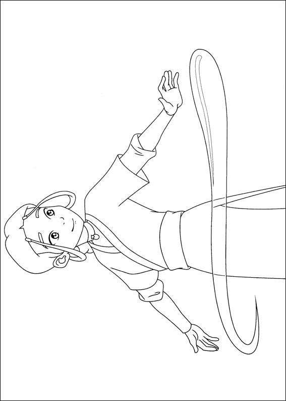 avatar-coloring-page-0007-q5
