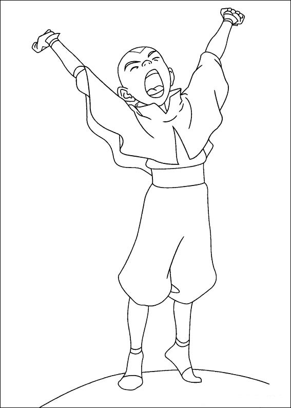 avatar-coloring-page-0008-q5