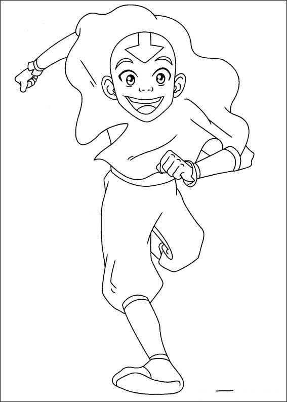 avatar-coloring-page-0012-q5
