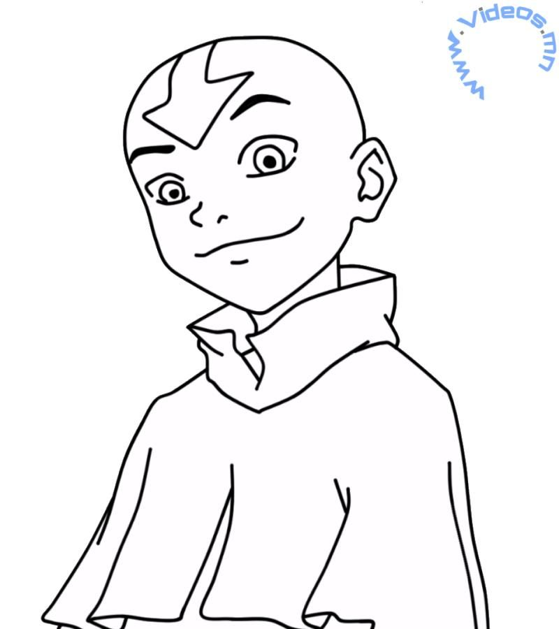 avatar-coloring-page-0015-q1