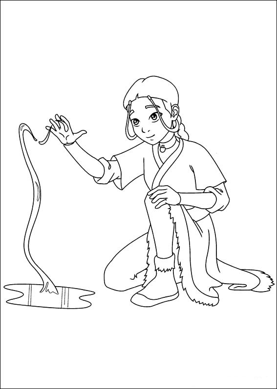avatar-coloring-page-0016-q5