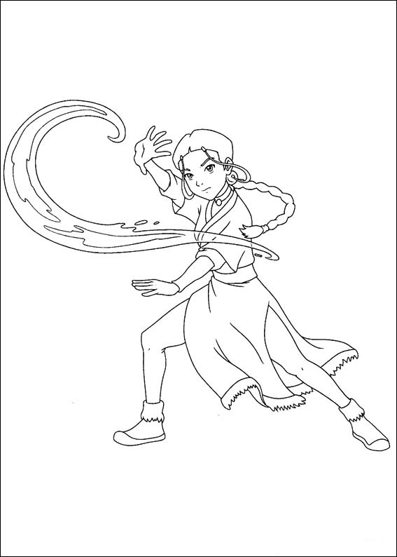 avatar-coloring-page-0018-q5