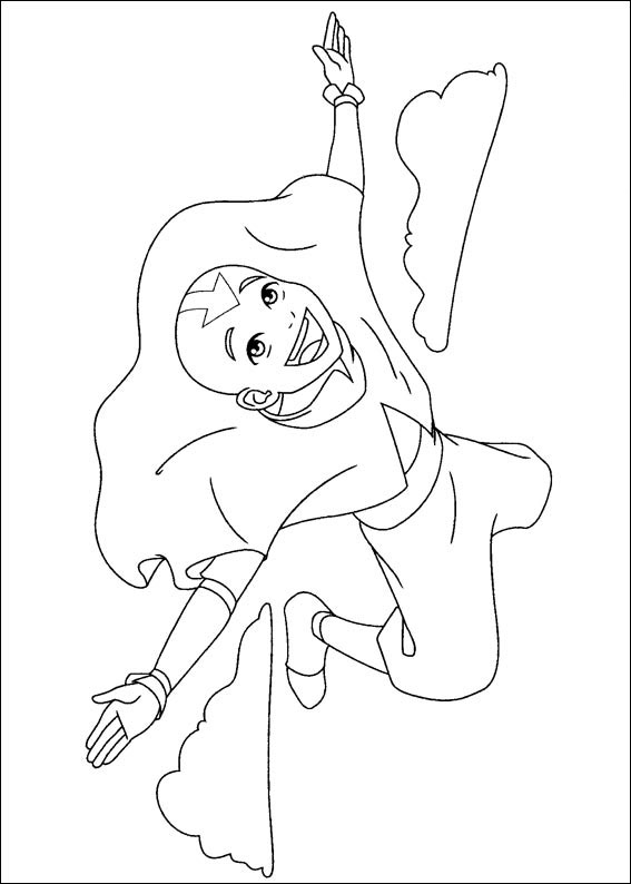 avatar-coloring-page-0021-q5