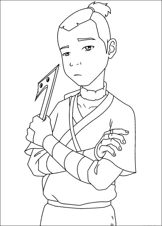 avatar-coloring-page-0029-q5