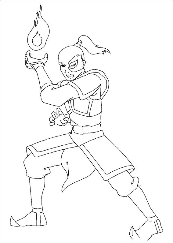 avatar-coloring-page-0030-q5