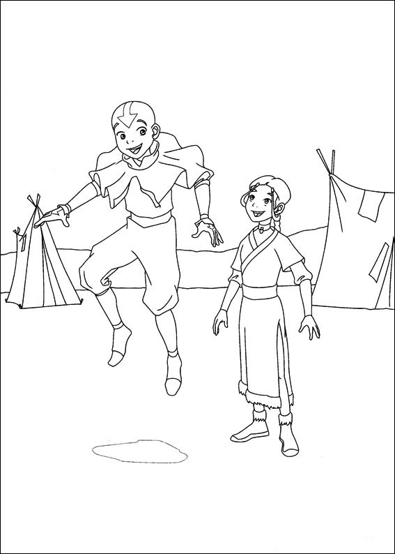 avatar-coloring-page-0031-q5