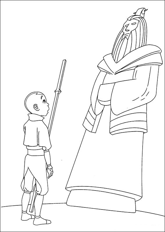 avatar-coloring-page-0032-q5