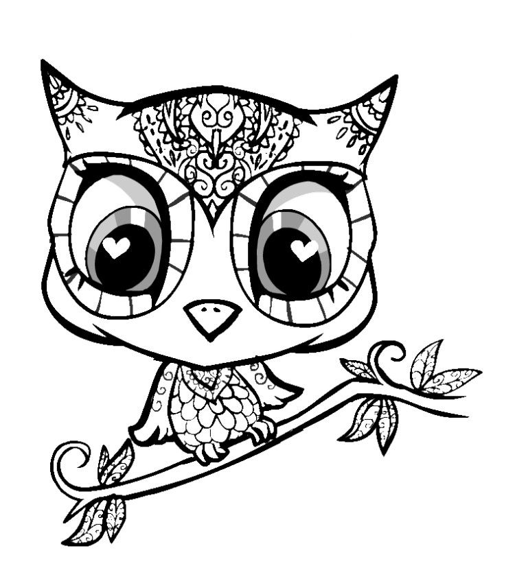 baby-coloring-page-0003-q1