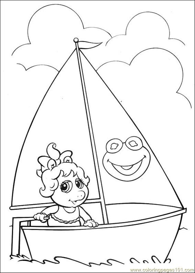 baby-coloring-page-0009-q1