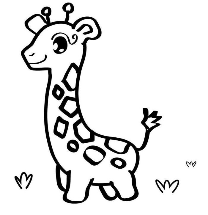 baby-coloring-page-0027-q1