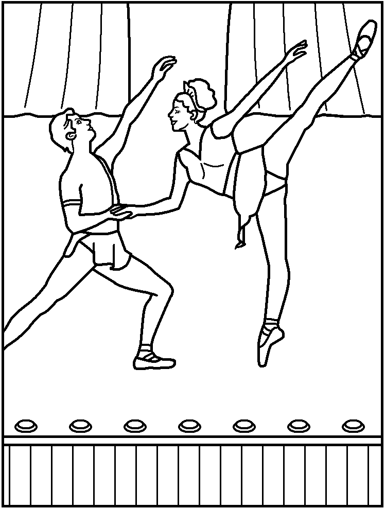 ballet-coloring-page-0001-q1