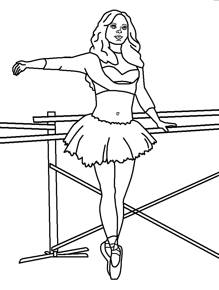 ballet-coloring-page-0004-q1