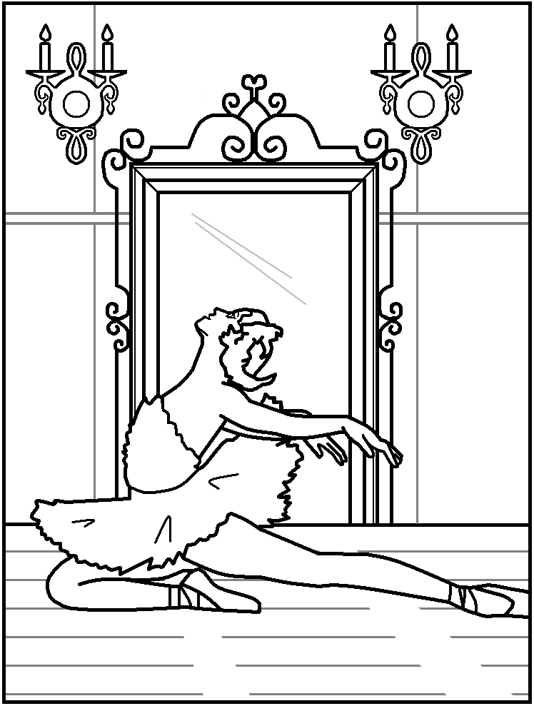 ballet-coloring-page-0006-q1