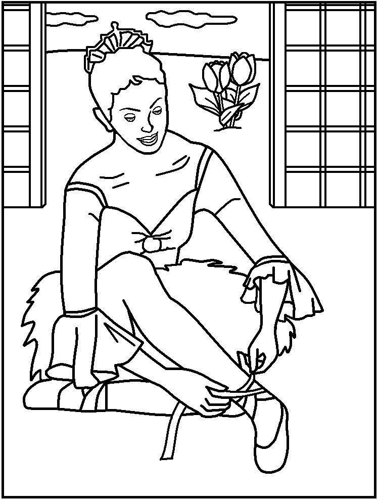 ballet-coloring-page-0011-q1