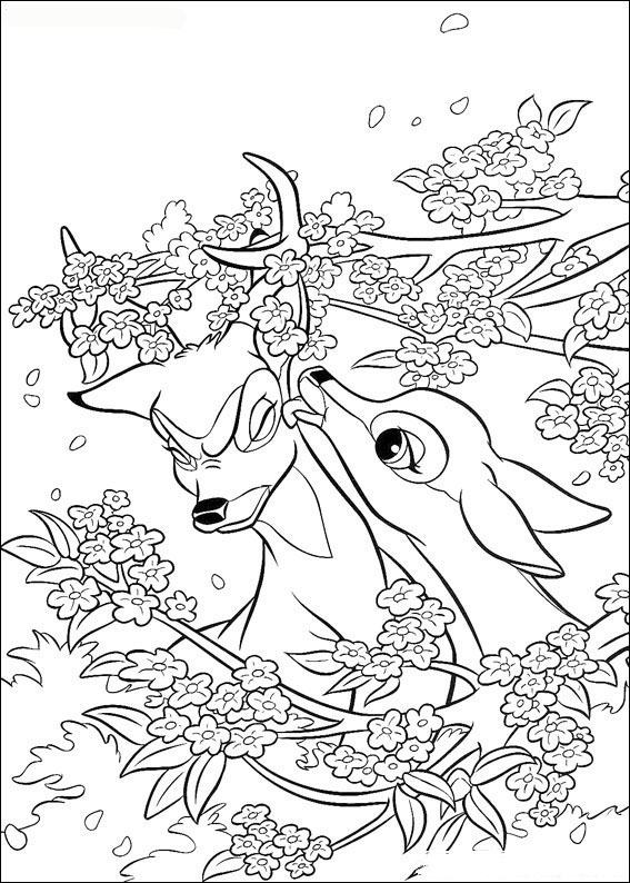 bambi-coloring-page-0004-q5