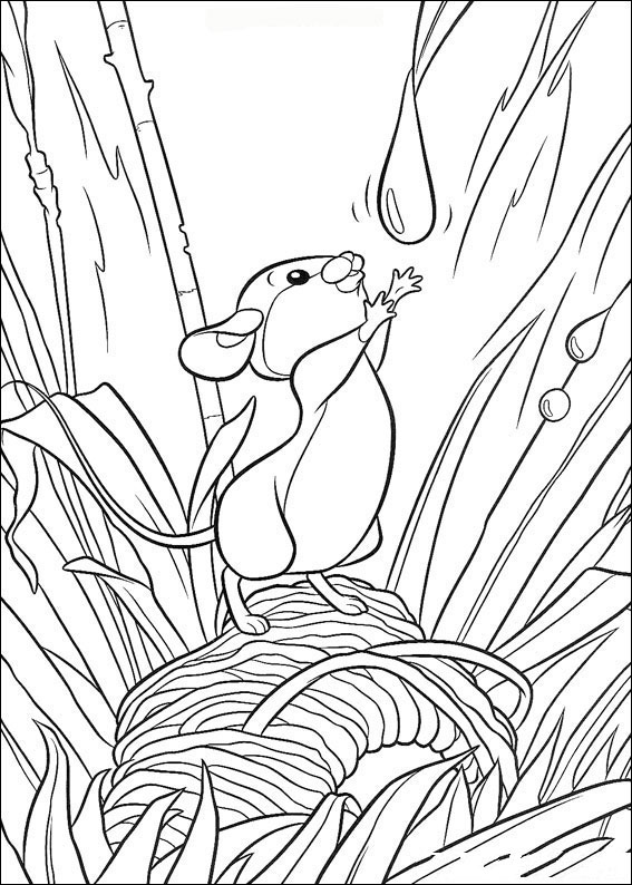 bambi-coloring-page-0008-q5