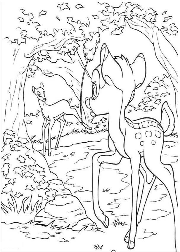 bambi-coloring-page-0018-q1