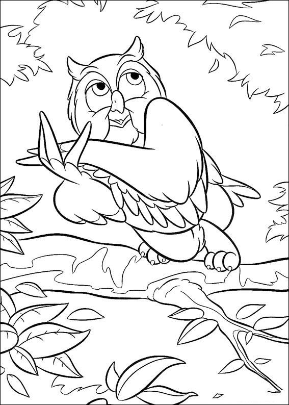 bambi-coloring-page-0023-q5