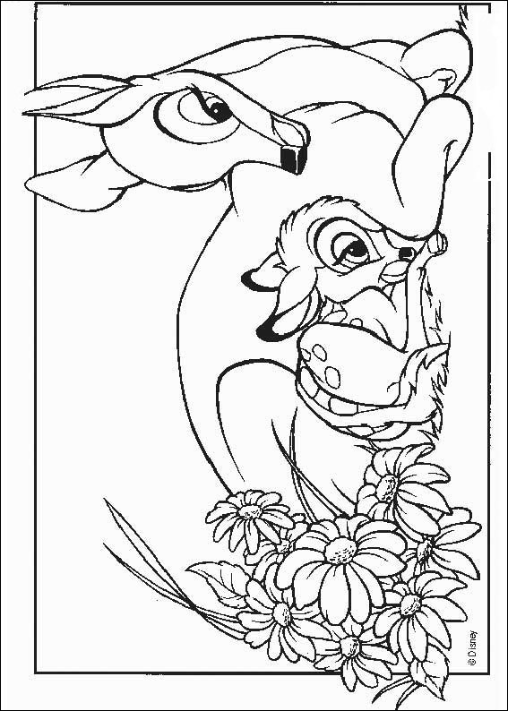 bambi-coloring-page-0025-q5