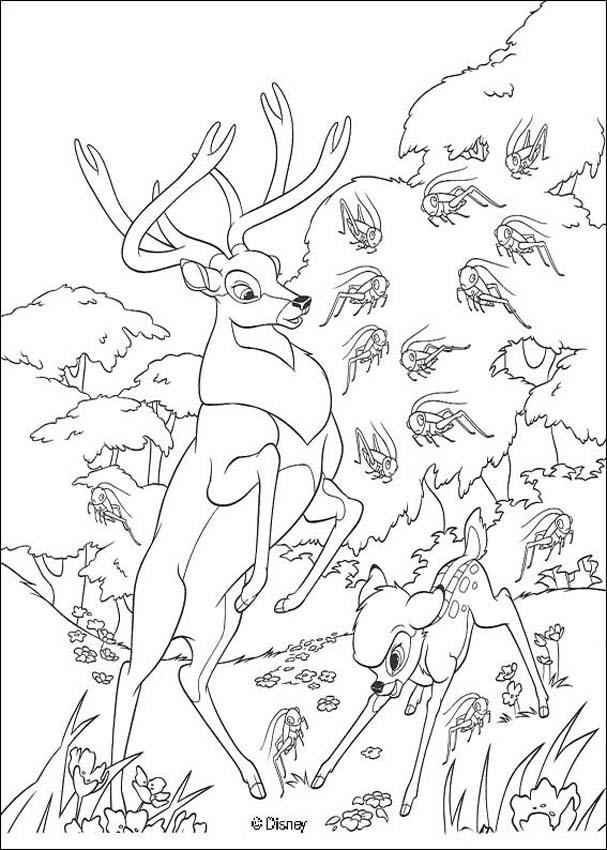bambi-coloring-page-0027-q1