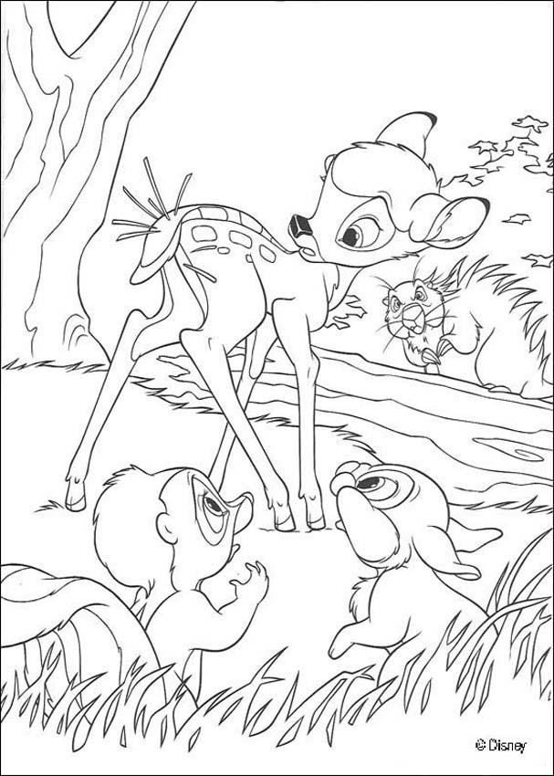 bambi-coloring-page-0032-q1