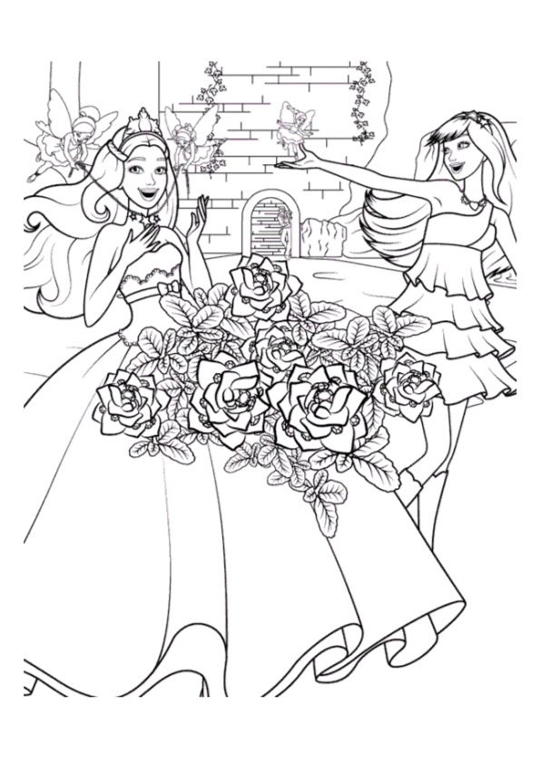 barbie-coloring-page-0015-q2