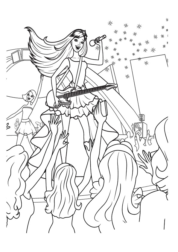 barbie-coloring-page-0016-q2