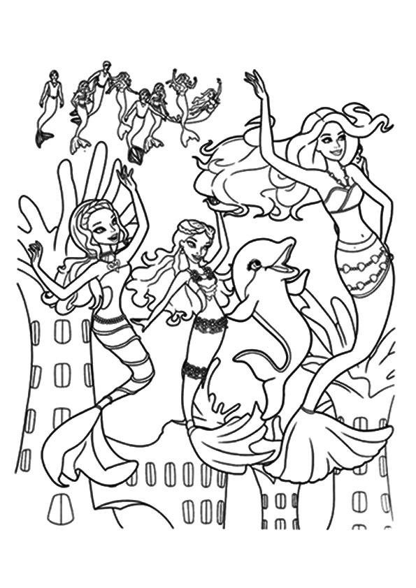 barbie-coloring-page-0020-q2